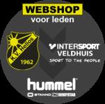 Webshop button