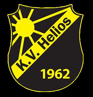 Korfbalvereniging Helios