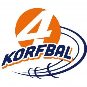 Logo_4Korfbal