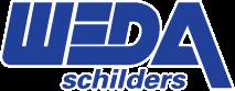 Weda Schilders