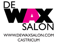 De Wax Salon